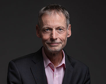 Zellweger Associés - Avocats - Genève - Christophe Zellweger